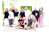 Rumpel Family Session